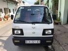 Cần bán lại xe Suzuki Carry đời 1997, màu trắng