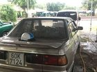 Cần bán xe Toyota Carina năm sản xuất 1986, giá 55tr