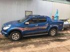 Cần bán Chevrolet Colorado LTZ năm sản xuất 2013, 448tr