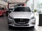 Giá Mazda siêu khuyến mãi tại HCM, gọi ngay 0936.499.938 để được nhận ưu đãi