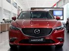 Giá Mazda 6 rẻ tại HCM - Gọi liền 0936.499.938 - Nhận ngay ưu đãi khủng