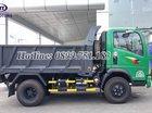 Ben SinoTruck 6.5 tấn - Giá xe xuất xưởng nhà máy