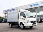 Bán xe tải Tata 1.2 tấn - Giá xuất xưởng nhà máy