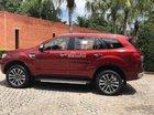 Ford Everest Titanium phiên bản 2019, đủ màu, xe nhập khẩu, trả góp 90%, giao xe ngay. Liên hệ: 0986.812.333