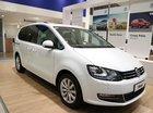Xe Volkswagen Sharan, giao ngay, hỗ trợ vay đến 85% và ưu đãi, hotline 012.3344.6666