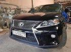 Cần bán gấp Lexus RX 350 sản xuất 2015, nhập khẩu