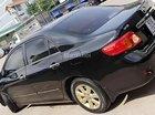 Bán Toyota Altezza năm sản xuất 2009, màu đen, giá tốt