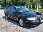 Cần bán Ford Mondeo, đời 2003, máy 2.0 bản đủ, tư nhân 1 chủ từ đầu, 0964674331