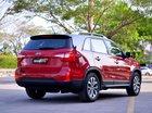 Bán Kia Sorento 2018 mẫu xe SUV tự tin vượt mọi cung đường, giá chỉ 799 triệu đồng