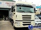 Bán xe tải Faw 4 chân 17t9 máy 310