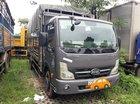 Ngân hàng bán phát mại xe Veam VT651