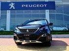 Peugeot Hà Giang bán xe Peugeot 5008 1.6 AT 2018 đủ màu, giá tốt nhất