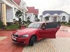 Cần bán gấp BMW 3 Series 325i sản xuất năm 2010, màu đỏ, xe nhập, giá tốt