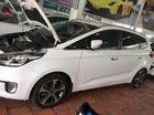 Chính chủ bán ô tô Kia Rondo 2.0 GAT sản xuất 2016, màu trắng