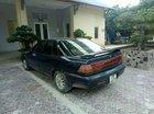 Cần bán lại xe Daewoo Aranos sản xuất năm 1996