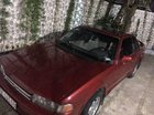 Cần bán xe Honda Prelude sản xuất năm 1988, màu đỏ còn mới giá cạnh tranh