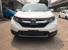 Hot, hot, Honda Bắc Giang có 1 số xe CRV NK 2019 đủ bản giao ngay, hotline 0941.367.999