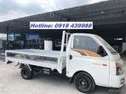 Hyundai Porter 1,5 tấn SX 2018, 99T xe giao ngay, LH 0918439988