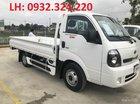 Bán xe tải K200 tải trọng 1.9T, động cơ Hyundai, giá rẻ. LH: 0932.324.220 (Quang Lâm)