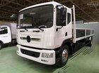 Thanh lý xe tải 3m 9 tấn 3, đời 2018, xe tải Veam Euro4 thùng 7m6