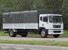 Bán xe 9 tấn 3 Veam VPT950, xe Veam giá rẻ trả góp 80%