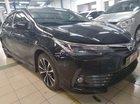 Xe gia đình sử dụng Toyota Altis 2.0V Sport, chạy lướt. LH: 0906907338 để được giảm giá thêm