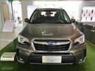 Hotline Subaru 0929009089 bán xe Subaru Forester 2.0 Eyesight 2018 - giá tốt - nhiều màu trắng, xám, xanh, đen