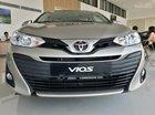 ***Toyota An Thành khai trương trụ sở mới tại Bình Chánh – khuyến mãi đặc biệt dòng Vios. Gọi ngay 0909.345.296