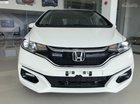 {Đồng Nai} Bán Honda Jazz VX, giá cực sốc khuyến mãi cực khủng, giao xe ngay đủ màu chọn, hỗ trợ vay NH 80%