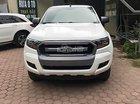 Cần bán xe Ford Ranger 2.2 năm 2016, màu trắng, xe nhập