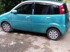 Bán ô tô Hyundai Atos năm 2008, số sàn, giấy tờ đầy đủ