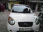 Gia đình cần bán xe Kia Morning sản xuất 2010 nhập khẩu nguyên chiếc, bản LX