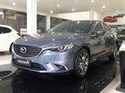 Giá xe Mazda 6 2.0 Premium giảm giá cực tốt trong tháng 03