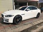 Cần bán Jaguar XE Portilo đời 2016, màu trắng, nhập khẩu