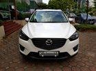 Cần bán Mazda CX 5 2.0 AT 2017