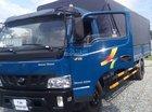 Bán xe Veam VT650 mui kín năm 2015 giá rẻ