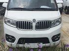 Chuyên bán xe tải Dongben T30, xe Dongben 990kg, giá rẻ
