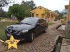 Bán xe Haima 3 đời 2011, màu đen, nhập khẩu nguyên chiếc