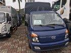 Gía Hyundai H150- Lựa chọn tốt nhất trong phân khúc tải nhỏ