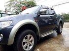 Cần bán Mitsubishi Triton năm sản xuất 2008, xe rất đẹp