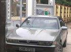Bán xe Nissan Cefiro 2.0 MT sản xuất 1992, màu bạc, nhập khẩu