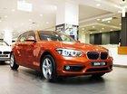 Bán BMW 118i sản xuất 2017 số tự động