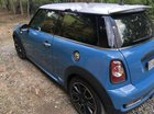 Bán ô tô Mini Cooper S sản xuất 2013, giá tốt