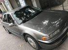 Bán ô tô Honda Accord đời 1997, màu xám
