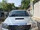 Bán Toyota Hilux E 2.5 nhập khẩu từ Thái Lan
