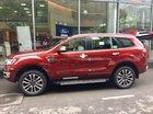 Ford Giải Phóng Bán xe Ford Everest 2.0 Biturbo, Everest 2.0 Trend, Ambient đủ màu, KM đến 50tr. LH: 0988587365