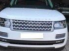 Cần bán xe LandRover Evoque Range Evoque Dynamic năm sản xuất 2015, màu trắng, nhập khẩu