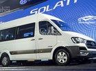 Solati giảm giá cực khủng chào đón Trung Thu giao xe ngay. Hotline: 0909 80 99 50