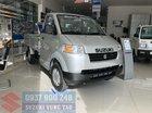Bán xe tải Suzuki Carry Pro 750kg thùng lửng- Tặng gói phụ kiện khi mua xe