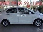 Bán Hyundai Grand i10 bản Sedan giá hot nhất thị trường, LH: Linh 0905 59 89 59